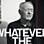 Markus Mittringer: Whatever The Case – Katalogpräsentation