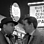 Filmvorführung: Two Men in Manhattan