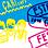 Esterházy-Gassen-Fest