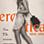 Erotica 1850 - 1955