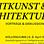 Lichtkunst & Architektur / Symposium