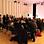 3. Internationales Symposium Kulturvermittlung