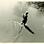 IFK_Wandzeitung: Frau im Fluss. Ein Wehrmachtsalbum aus der Ukraine 1942
