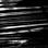 Emanuel Ehgartner: Double-jointed