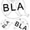 Overruling Landscapes - Mitmachperformance von BLA