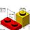 LEGO. Die Vorteile der Normierung - Winterferienspiel