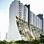 Das Terrassenhaus: Ein urbaner Traum?
