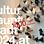 kulturhauptstadt2024.at 1000 Argumente zur Kulturhauptstadt
