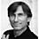 Vortrag und Respondenz: Philippe Gazeau IBA_Wien meets Architects #4