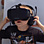 Archikids: Virtual Reality