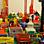 Großes Lego Event zu Ferienbeginn