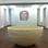 VIENNA ART WEEK: Galerienführung