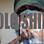 Performacne: POLO SHIRT [DISCIPLINE]