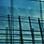 Löcher in der Wand – Anachronische Annäherungen an die Gegenwart