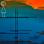 VIS Spotlight Masterclass Don Hertzfeldt
