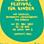 Lalala – Musikfestival für Kinder