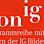 Salon IG: Veronika Merklein