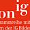 Salon IG - Eine Programmreihe mit Mitgliedern der IG Bildende Kunst