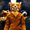 Lichtspiele: Fantastic Mr. Fox