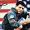 Strahler 80 #16: Top Gun