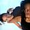 Uraufführung: Moravia Naranjo & Anna MacRae - Voices of the Skin