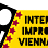 Moment! 6th International Improv Festival Vienna 2017