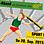 Sport vor Ort - Benefiz zu Gunsten des neunerhaus