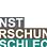 Kunst-Forschung-Geschlecht: Daniela Hammer-Tugendhat. Der Schleier