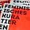 Feministisches Kuratieren: Tendenzen - Strategien - Utopien. Ein Diskussionsabend.