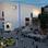 10 Jahre LEOPOLD MUSEUM: Im Zeichen der Kunstrebellen