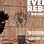 Film & Talk #1: Everyday Rebellion