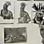 Die objektive Kamera? Zur Darstellung anderer Ethnien in Reisefotografien um 1900