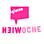 wienwoche: MALMOE #60 und Medienaktivismus - Medienutopien