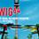 WIG 64 Stadtexpedition: Ein neues Weltwunder