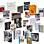 Die schönsten Bücher Österreichs, Deutschlands, der Schweiz und der Niederlande 2012