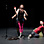 Publishing Choreographic Ideas / Movement On Movement / Yes We Can´t