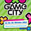 Game City / Vienna Games Conference