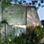 VAW: What's up? Junge Architektur aus Brasilien und Österreich