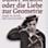 Buchpräsentation Klaus Nüchtern: Buster Keaton oder die Liebe zur Geometrie