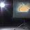VAW: Performative Screenings #23 Markus Krottendorfer und Tin Man - TUCSON II