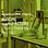departure/MAK d>lab.03 sLOCiAL manuFACTORY