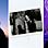 ephemeropteræ 12/12: David Adjaye, Peter Gidal, Chicks On Speed