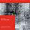 Marko Lulic: Psychogeography