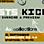 ArtUnAnchored: Kick Off