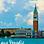 Grüße aus Venedig