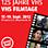 VHS Filmtage