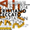IoA Sliver Lecture: Cristiano Ceccato - Adaptation in Action