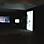 Elastic Video: Bandsalat in der Videoküche