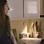 FrauenFilmTage 2014 - Eröffnungsfilm
