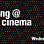 fulllframe 2012. Experimental- und Avantgardefilm Screening